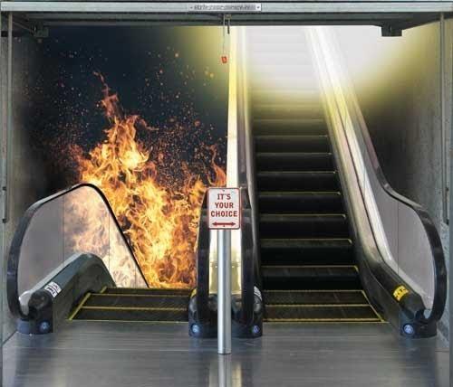 Resultado de imagem para céu e inferno estudo