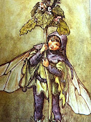 My Fairy name is Nettle Yewwitch