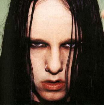 Joey Trixx (Vampiro)
