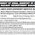 Railway Recruitment Board(RRB)JE-SSE Recruitment 2015 CEN 01/2015| RRB Vacancies for 2239 JE,SSE,CMA,DMS,CDMS posts