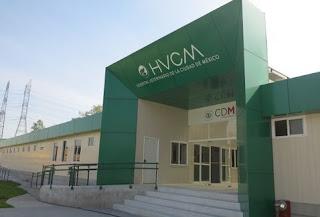 Abre sus puertas el primer Hospital Público Veterinario