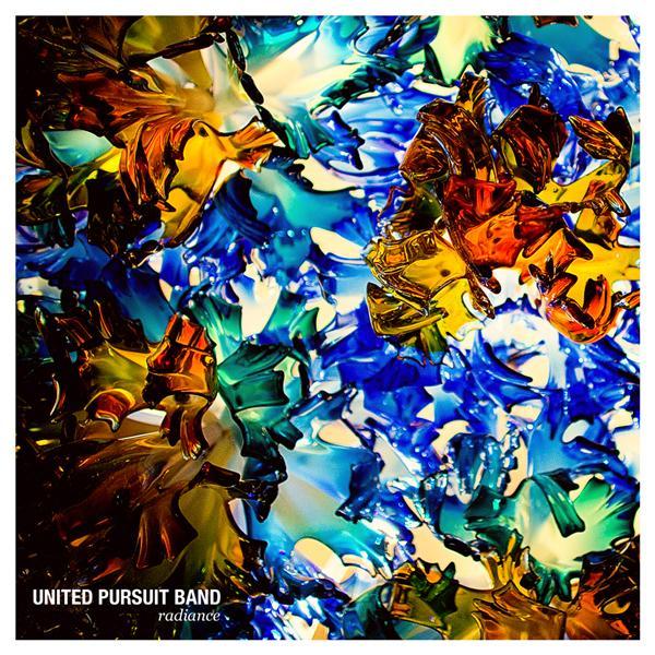 United Pursuit Band - Radiance 2009