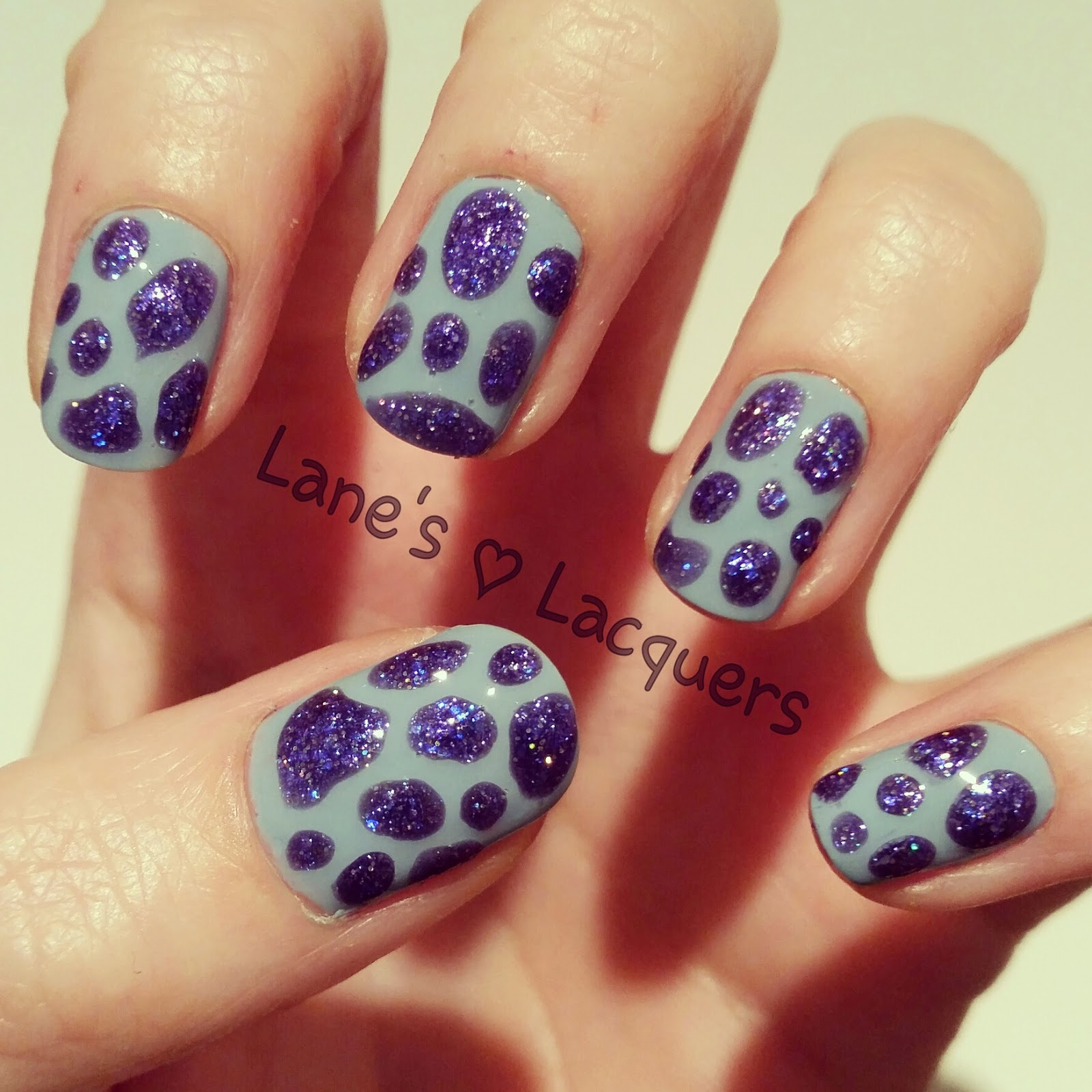 barry-m-elderberry-fashion-icon-blobbicure-nail-art