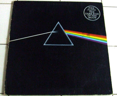 Pink_Floyd-The_Dark_Side_Of_The_Moon-(Immersion_Box_Bonus_CD)-2011-r35