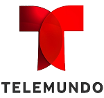 Telemundo