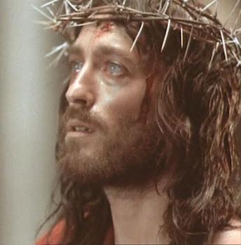 MI AMADO JESUS EL CRISTO