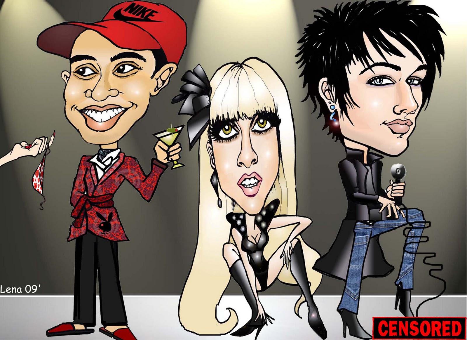 http://1.bp.blogspot.com/-nQ1U_F53UHg/TVNpN2w-UFI/AAAAAAAAA88/3N7RJGR4DJg/s1600/Spotlight+Hogs+%2528+Tiger%252C+Gaga%252C+Lambert%2529.jpg