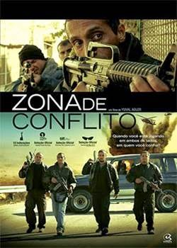 Download Fime Zona de Conflito