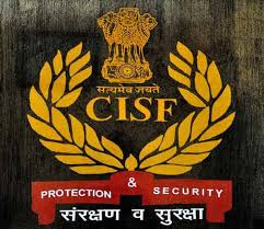 CISF Driver Recruitment 2015