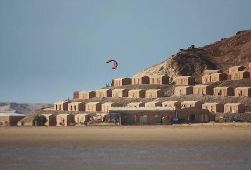 rencontre cadre marocain Saint-Brieuc