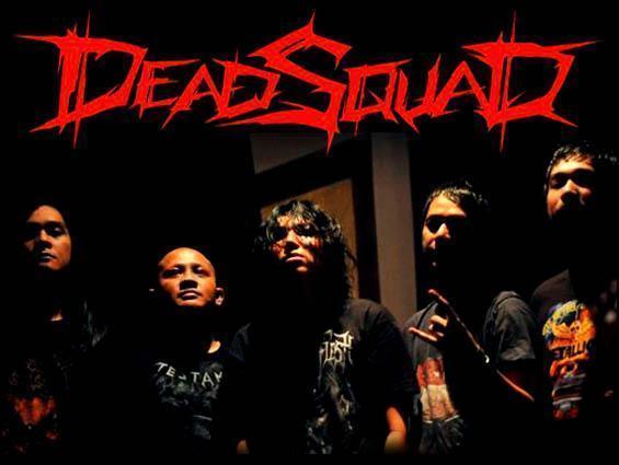 http://1.bp.blogspot.com/-nQ3_vWj1L2g/T8l5ZzACtTI/AAAAAAAAAGY