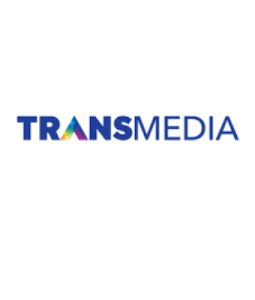 Lowongan Kerja Transmedia Group