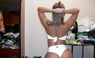 Naughty Girl - rs-LAT_AM1_199_1000-762647.jpg