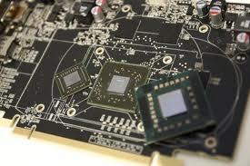 Identificando componentes de hardware com o programa CPU-Z