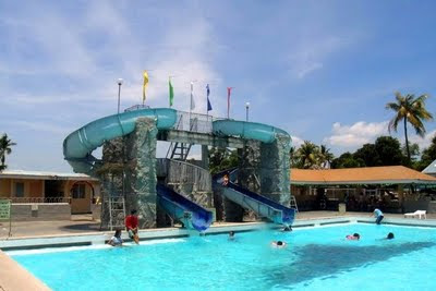 Laguna Philippines