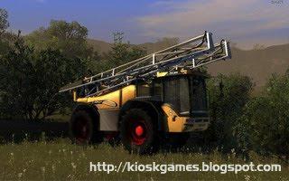 http://1.bp.blogspot.com/-nQ7-TMwgdMY/T-qARgLGeiI/AAAAAAAAJVg/TmVpX0WQOps/s320/Agricultural%25252BSimulator%25252B2012%25252B2.jpg