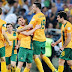 Resmi Gabung AFF, Australia Siap Ikuti Piala AFF 2014