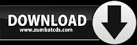 http://1.bp.blogspot.com/-nQ8Bp9Noji0/UEjAinwNM0I/AAAAAAAACIo/GmZL2L1x0p0/s200/b.+download+MAGNO.png