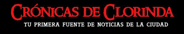 CRÓNICAS DE CLORINDA