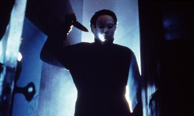 Argumento oficial para 'Halloween Returns', la próxima entrega de la saga
