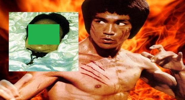Akhirnya Terungkap & Terjawab! Misteri kematian Bruce Lee pada tahun 1973 kini terbongkar akhirnya