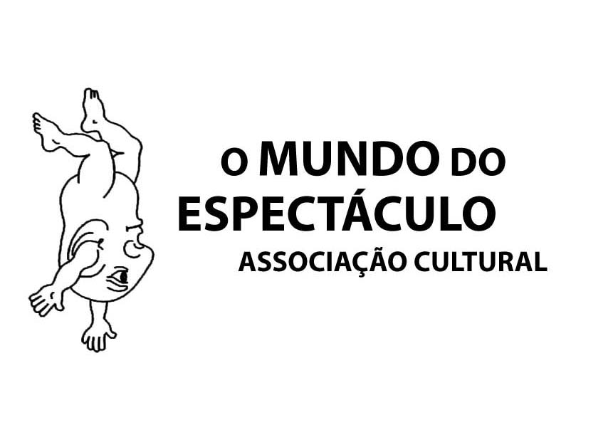 O Mundo do Espectaculo