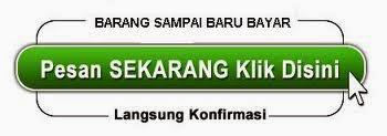 http://menghilangkanpenyakitkolera.blogspot.com/2014/03/cara-pemesanan-ace-maxs.html