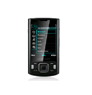 Samsung Innov: Symbian Powered Device Brings Great Music and Camera Capabilities