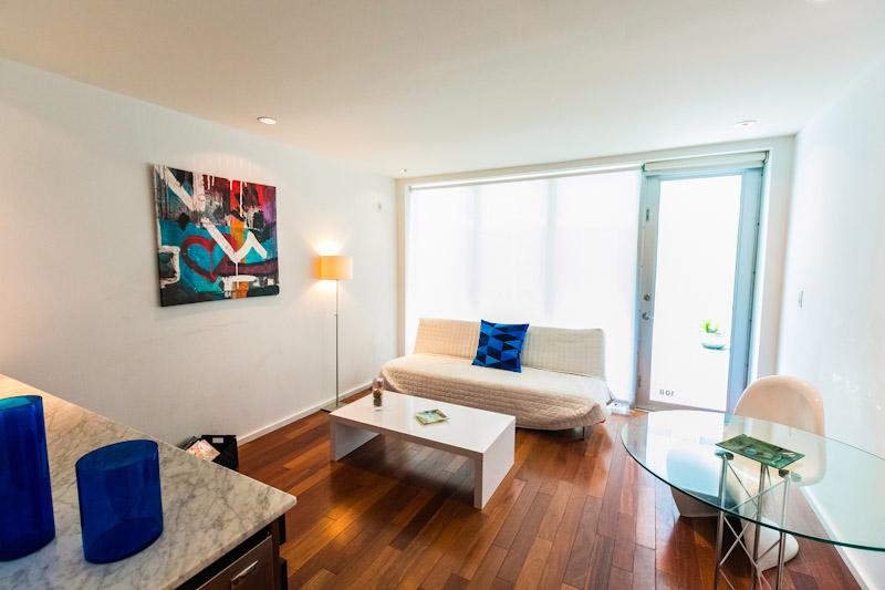 immobilier acheter investir et louer miami 7 conseils pour louer votre. Black Bedroom Furniture Sets. Home Design Ideas