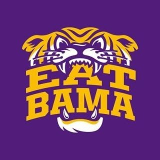 Image Result For Alabama Football Movie