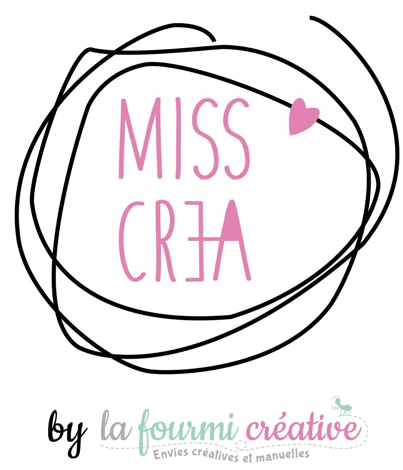 Miss CREA