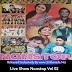 Live Show Nonstop Vol 02
