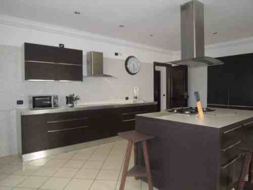 Ghana rising looking for an estate agent in accra head for Kitchen cabinets ghana