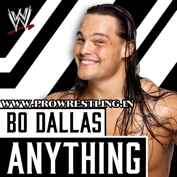 "Music » Download Bo Dallas Official Theme Song ""Anything"" By ""Jim Johnston"" Free MP3"