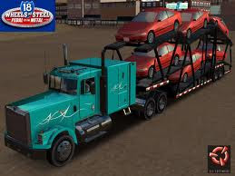 18 Wheels of Steel Pedal to the Metal Free Download PC game Full Version,18 Wheels of Steel Pedal to the Metal Free Download PC game Full Version,18 Wheels of Steel Pedal to the Metal Free Download PC game Full Version,18 Wheels of Steel Pedal to the Metal Free Download PC game Full Version