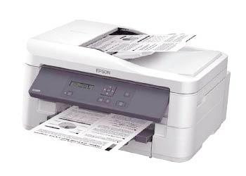 Epson K300 Printer Price