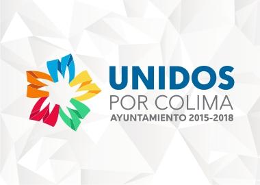 Ayuntamiento de Colima