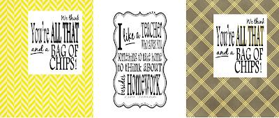 humofdeliciousprint.blogspot.com