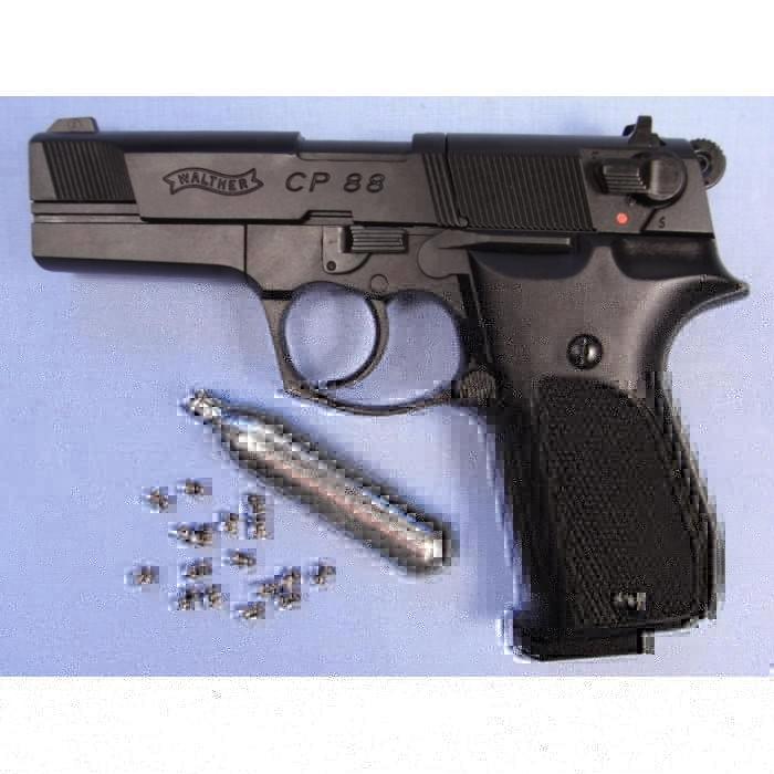 garuda sakti shoting club juni 2012 rh airsoftgunluky blogspot com BB CO2 Pistol Powerful CO2 Pistols
