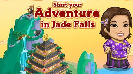 Start_Your_Adventure_in_Jade_Fals