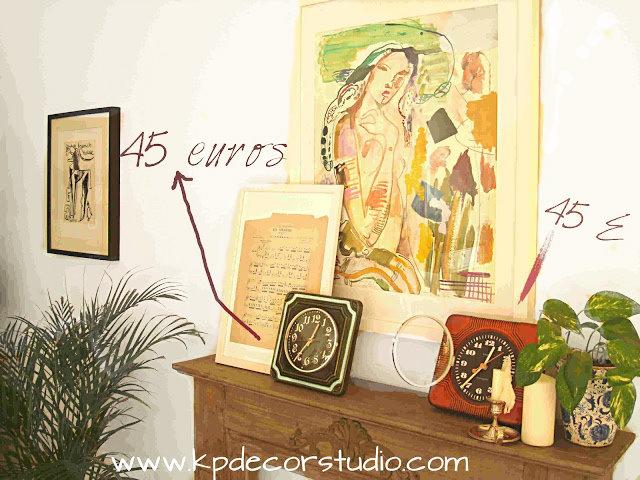 relojes_antiguos_baratos_vintage_nordico_nordic_vintage_style_chimney