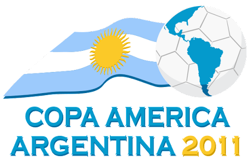 argentina 2011