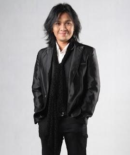 Profil Biodata Dan Foto Alex Rudiart X-factor Indonesia