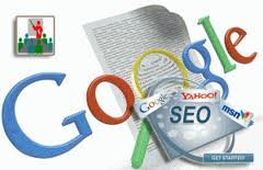 panduan seo,seo,panduan,seo guide,optimasi seo