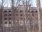Waverly Hills