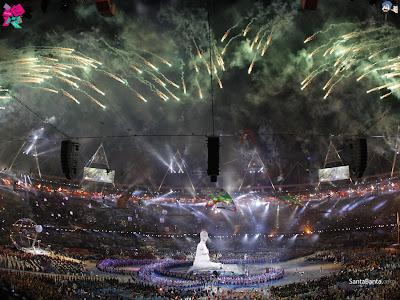 2012 Paralympics opening ceremony 04