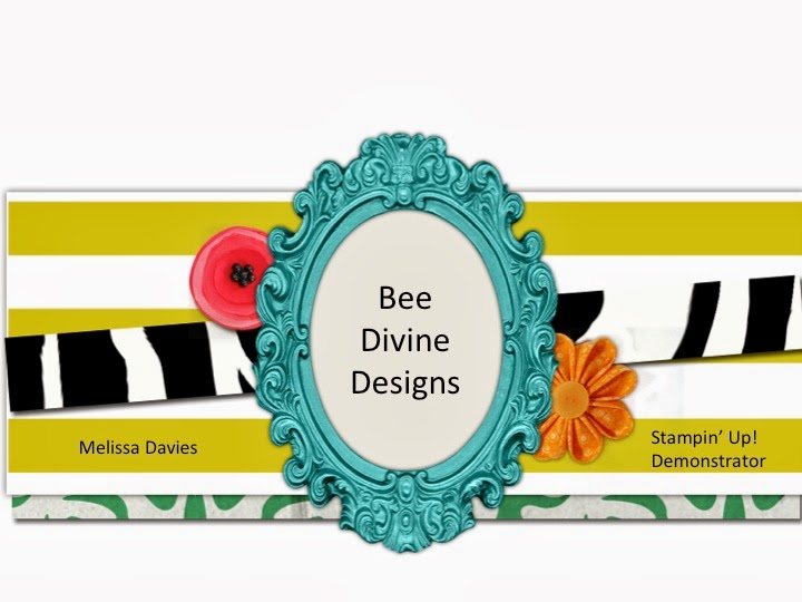 Bee Divine Designs