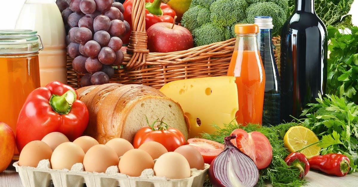 какие продукты помогают похудеть 3 группе крови