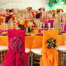 Decoraciones para bodas, en el lugar que tu desees!
