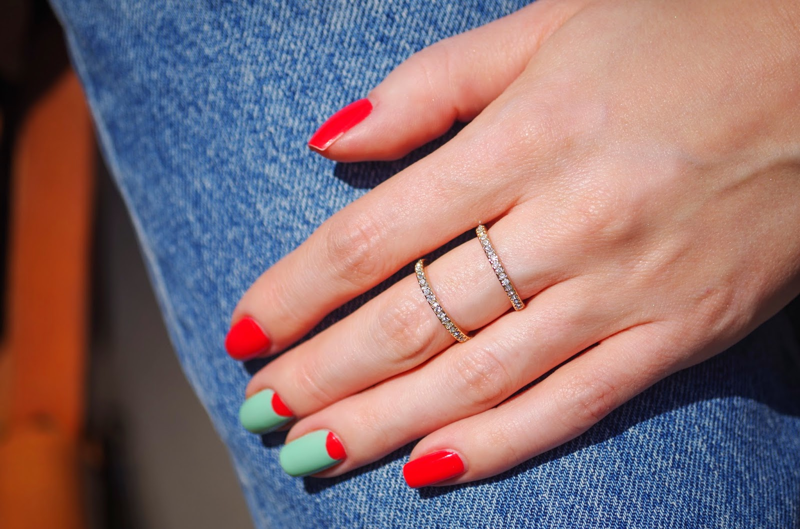 fashion-ring